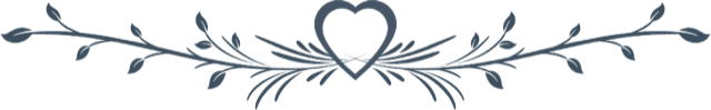 decorative heart image for soul wealth